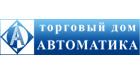 ТД Автоматика